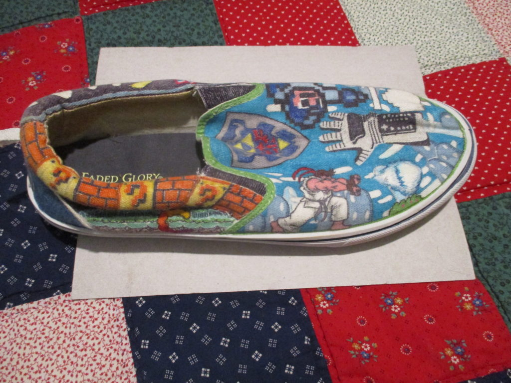 Shoe 02_Web
