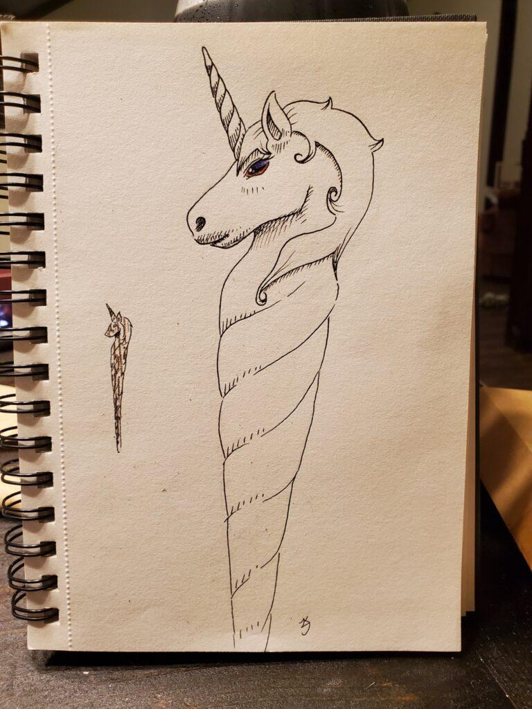 Unicorn_Wand001